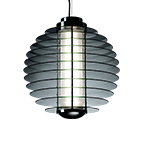 0024 suspension light