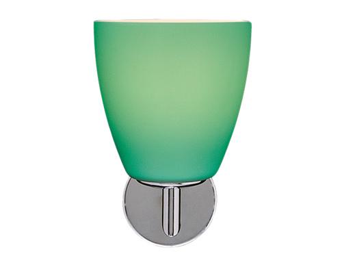006 wall lamp