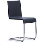 .05 cantilever chair - Maarten V Severen - vitra.