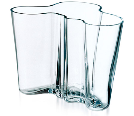 Home Decor and Table Centerpieces Glass Vase 11.8/'/'H x 3.9/'/'W 11.8H x 3.9W Deja Vu Home Decor and Table Centerpieces Glass Vase Rectangle Clear Glass Square Vase