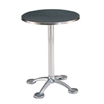 pensi cafe table - small
