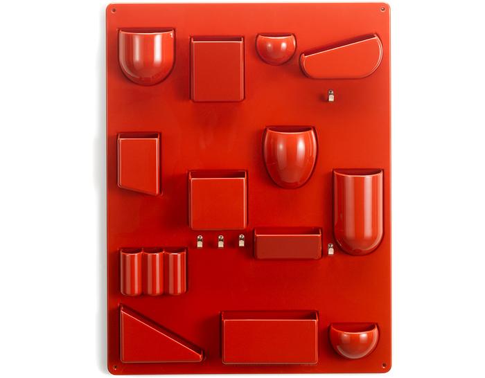 Adroit Swiss Legend Red Watch Winder Cardboard Storage Gift Box Jewelry & Watches Watches, Parts & Accessories