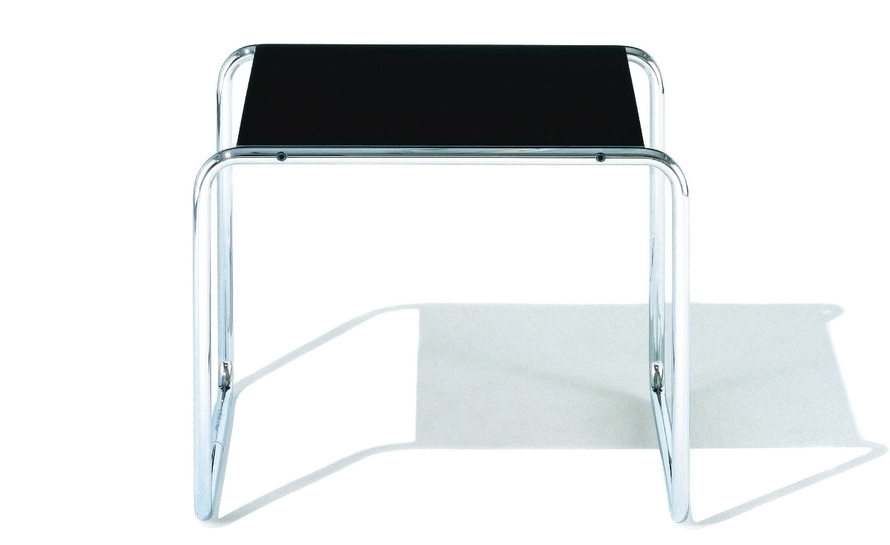 laccio side table