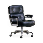 eames� executive chair