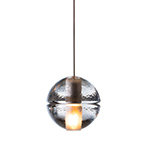 bocci 14.1 single pendant light  -