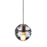 bocci 14.1 single pendant light - omer arbel - bocci