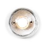 bocci 14s surface mount light - omer arbel - bocci