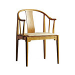 hans wegner china chair™