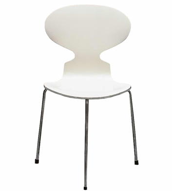 3-leg ant chair - color