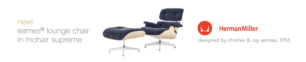 Modern Designer Furniture Hivemodern Com