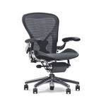 aeron� work chair