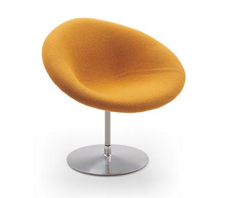 Bar Furniture Earnest Continental Home Backrest Bar Chair Lift Bar