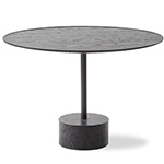 9 round table - Piero Lissoni - cassina
