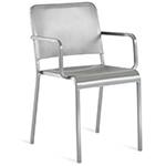 emeco 20-06 armchair  -