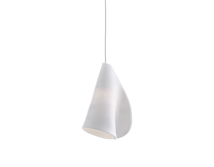 bocci 21.1 single pendant light