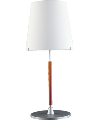 2198ta table lamp
