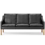 mogensen 2209 sofa - Borge Mogensen - Fredericia