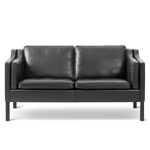 mogensen 2212 two seat sofa  -