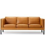 mogensen 2333 sofa - Borge Mogensen - Fredericia