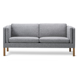 mogensen 2335 sofa - Borge Mogensen - Fredericia