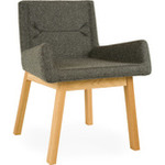 029 lin chair