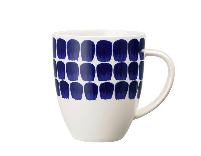 24h mug