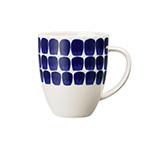 24h mug  -