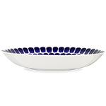 24h pasta bowl  - iittala