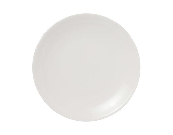 24h salad plate