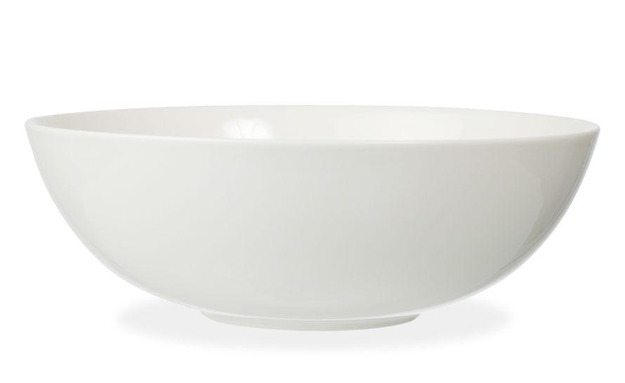 24h serving bowl