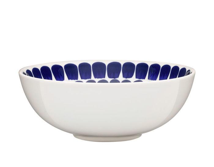24h soup bowl
