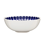 24h soup bowl  - iittala