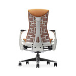 embody™ chair
