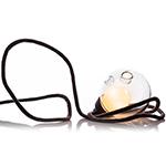 bocci 28d table lamp - omer arbel - bocci