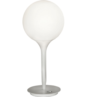 castore table lamp