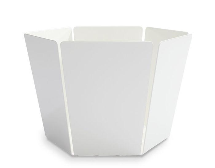 2d:3d bowls