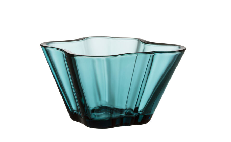 alvar aalto 3 inch bowl