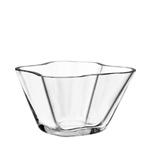 alvar aalto 3 inch bowl  -