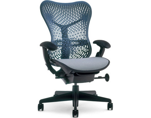 mirra® task chair