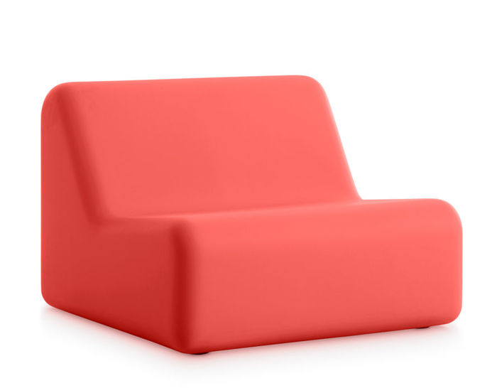 356 club lounge chair