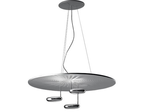 droplet suspension lamp
