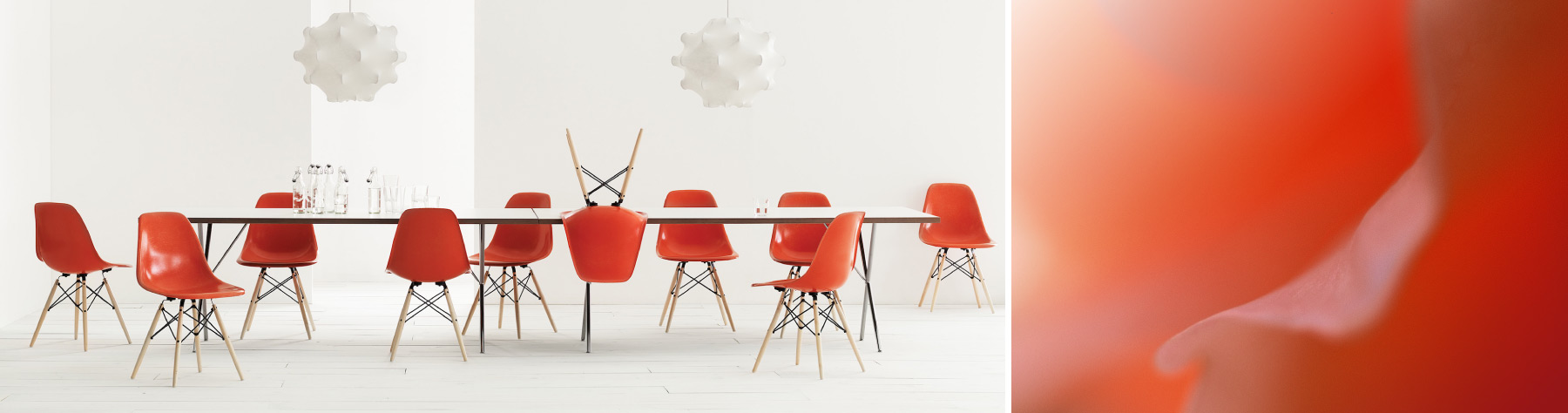 modern designer furniture hivemoderncom - Hive Modern Prefab