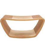 hula stool/table