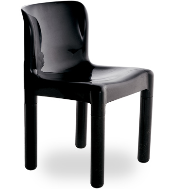 bartoli 4875 chair