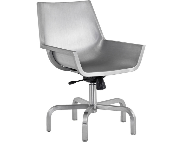 sezz swivel chair