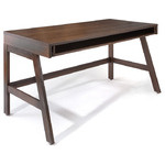 trundle desk