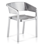 soso stacking chair