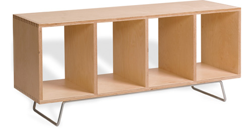 offi bench box