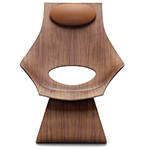 ta001 dream chair  -