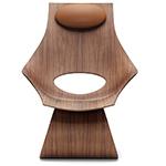 ta001 dream chair  - Carl Hansen & Son